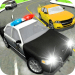 Free Download Police VS Crime 3.0 APK, APK MOD, Police VS Crime Cheat