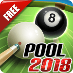 Free Download Pool 2018 Free : Play FREE offline game 1.1.9 APK, APK MOD, Pool 2018 Free : Play FREE offline game Cheat