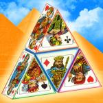 Free Download Pyramid Solitaire  APK, APK MOD, Pyramid Solitaire Cheat