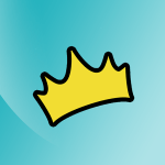 Free Download QUIZDOM – Kings of Quiz  APK, APK MOD, QUIZDOM – Kings of Quiz Cheat