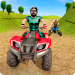 Free Download Quad Bike OffRoad Mania 2017  APK, APK MOD, Quad Bike OffRoad Mania 2017 Cheat