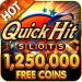 Free Download Quick Hit Casino Slots – Free Slot Machines Games APK, APK MOD, Cheat