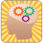 Free Download Quiz of Knowledge – Free game  APK, APK MOD, Quiz of Knowledge – Free game Cheat
