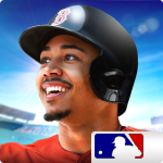 Free Download R.B.I. Baseball 16  APK, APK MOD, R.B.I. Baseball 16 Cheat