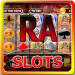 Free Download RA Book Slots 2018  APK, APK MOD, RA Book Slots 2018 Cheat