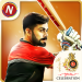 Free Download RCB Star Cricket  APK, APK MOD, RCB Star Cricket Cheat