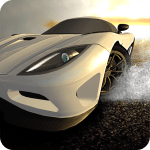 Free Download Racer UNDERGROUND APK, APK MOD, Cheat
