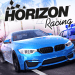 Free Download Racing Horizon :Unlimited Race  APK, APK MOD, Racing Horizon :Unlimited Race Cheat