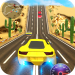 Free Download Racing In Car 3D APK, APK MOD, Cheat