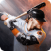 Free Download Real Baseball 3D  APK, APK MOD, Real Baseball 3D Cheat