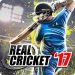 Free Download Real Cricket™ 17  APK, APK MOD, Real Cricket™ 17 Cheat