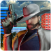 Free Download Real Gangster War Crime Sim  APK, APK MOD, Real Gangster War Crime Sim Cheat