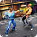 Free Download Real Kung Fu Fight: Boxing Fighting Games 2018 1.1 APK, APK MOD, Real Kung Fu Fight: Boxing Fighting Games 2018 Cheat
