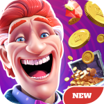 Free Download Reel Valley: Free Casino Slot Machines Games 1.0.31271432 APK, APK MOD, Reel Valley: Free Casino Slot Machines Games Cheat