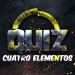 Free Download Reto 4 Elementos Quiz 1.0.2 APK, APK MOD, Reto 4 Elementos Quiz Cheat