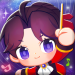 Free Download RhythmStar: Music Adventure 1.3.1 APK, APK MOD, RhythmStar: Music Adventure Cheat