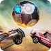 Free Download Rocket Car Ball 1.7 APK, APK MOD, Rocket Car Ball Cheat