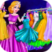 Free Download Royal Princess Makeover and Dress up Game 1.4 APK, APK MOD, Royal Princess Makeover and Dress up Game Cheat