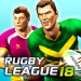 Free Download Rugby League 18 1.2.0.47 APK, APK MOD, Rugby League 18 Cheat