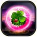 Free Download SLOT Lucky Charm Deluxe 1.2 APK, APK MOD, SLOT Lucky Charm Deluxe Cheat