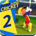 Free Download SUPER CRICKET 2  APK, APK MOD, SUPER CRICKET 2 Cheat