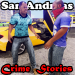 Free Download San Andreas Crime Stories  APK, APK MOD, San Andreas Crime Stories Cheat