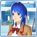 Free Download School Life Simulator 0.5.66 APK, APK MOD, School Life Simulator Cheat