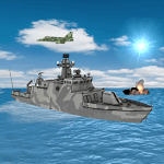 Free Download Sea Battle 3D PRO APK, APK MOD, Cheat