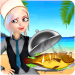 Free Download Seafood Cooking Chef – Restaurant Cooking Game APK, APK MOD, Cheat
