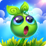 Free Download Secret Garden – Scapes Farming  APK, APK MOD, Secret Garden – Scapes Farming Cheat
