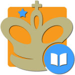 Free Download Sergey Karjakin – Elite Chess Player  APK, APK MOD, Sergey Karjakin – Elite Chess Player Cheat