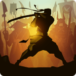 Free Download Shadow Fight 2  APK, APK MOD, Shadow Fight 2 Cheat