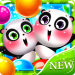 Free Download Shoot Bubble – Panda Shooter 1.0.16 APK, APK MOD, Shoot Bubble – Panda Shooter Cheat