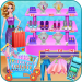 Free Download Shopping mall & dress up game 2.0.1 APK, APK MOD, Shopping mall & dress up game Cheat