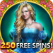 Free Download Slots – Cinderella Slot Games APK, APK MOD, Cheat