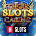 Free Download Slots – Epic Casino Games APK, APK MOD, Cheat