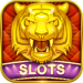 Free Download Slots Fortune: Free Vegas Casino Slot Machine Game APK, APK MOD, Cheat