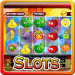 Free Download Slots Scatter Free 1.0 APK, APK MOD, Slots Scatter Free Cheat