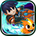 Free Download Slugterra: Slug it Out 2 APK, APK MOD, Cheat