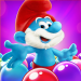 Free Download Smurfs Bubble Shooter Story  APK, APK MOD, Smurfs Bubble Shooter Story Cheat