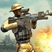 Free Download Sniper 3D Gun Shooter – Modern Frontline War Games APK, APK MOD, Cheat