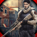 Free Download Sniper Killer Shooter : 3D Shooting Games FPS Fury APK, APK MOD, Cheat
