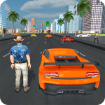 Free Download Sniper Vegas City Crime – Open World Game 1.1.3 APK, APK MOD, Sniper Vegas City Crime – Open World Game Cheat