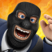 Free Download Snipers vs Thieves: FPS Clash  APK, APK MOD, Snipers vs Thieves: FPS Clash Cheat
