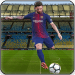 Free Download Soccer 2018 Games 3.0 APK, APK MOD, Soccer 2018 Games Cheat