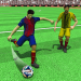 Free Download Soccer Football Star Game – WorldCup Leagues 1.0.4 APK, APK MOD, Soccer Football Star Game – WorldCup Leagues Cheat