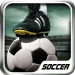 Free Download Soccer Kicks (Football)  APK, APK MOD, Soccer Kicks (Football) Cheat