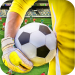 Free Download Soccer League Hero 2017 Stars  APK, APK MOD, Soccer League Hero 2017 Stars Cheat