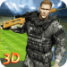 Free Download Soccer Sniper Rescue 2018 – Save the Game 1.0.4 APK, APK MOD, Soccer Sniper Rescue 2018 – Save the Game Cheat
