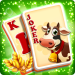 Free Download Solitaire Farm APK, APK MOD, Cheat